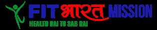 Fit Bharat Mission
